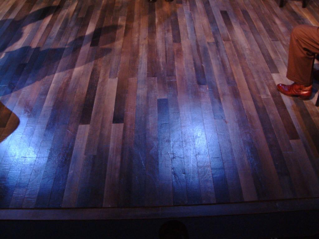 Set Design For The Theater Austinjephson